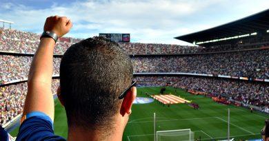 SERIE A: Fiorentina – Inter